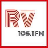 Facebook de Radio Valladares
